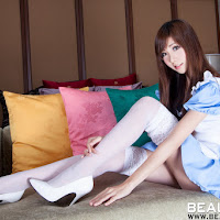 [Beautyleg]2014-04-21 No.964 Chu 0013.jpg