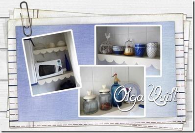 cambis a la cuina sagaro H (page 4)