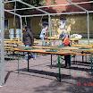 Hinsdorf Vorpfingsten 20070014.jpg