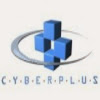 Cyberplus Cyberzone picture