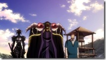 Overlord - 03 -26