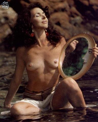 Betty Faria 5