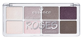 ess_all_about_roses_EyeshPalette_0815