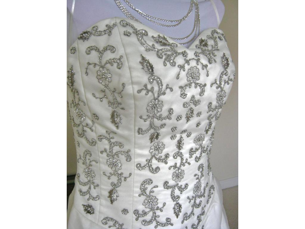 Second hand wedding dress for sale in uk overlay wedding dresses second hand wedding dress for sale in uk 4 ombrellifo Gallery