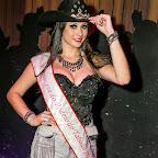 0048 - Rainha do Rodeio 2015 - Thiago Álan - Estúdio Allgo.jpg