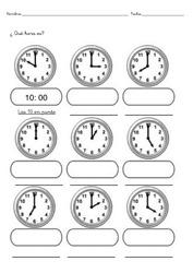 reloj (6)