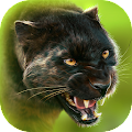 Free Panther Online APK for Windows 8