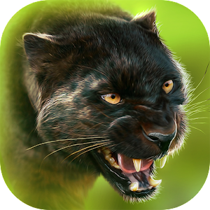 Panther Online For PC / Windows 7/8/10 / Mac – Free Download