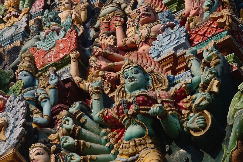 meenakshi-temple-12