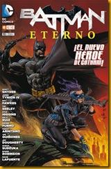 batman_eterno_num10