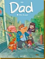 Portada_Dad1