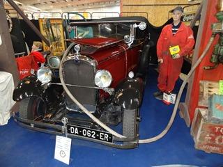 2015.09.26-043 Citroën C4F 1930