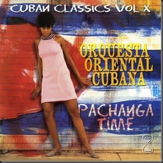 cuban-classics-vol-10-pachanga-time