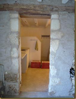 linen room9f