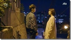 [Falling.In.Love.With.Soon.Jung.E16.E%255B205%255D%255B2%255D.jpg]