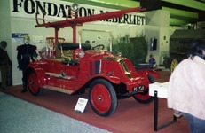 1985.02.16-054.04 Renault pompiers 1925