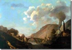 ironbridge20_large