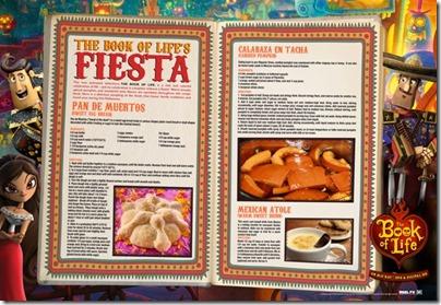 DOD Fiesta