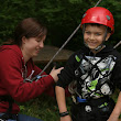 camp discovery 2012 685.JPG