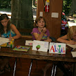 camp discovery - Tuesday 200.JPG