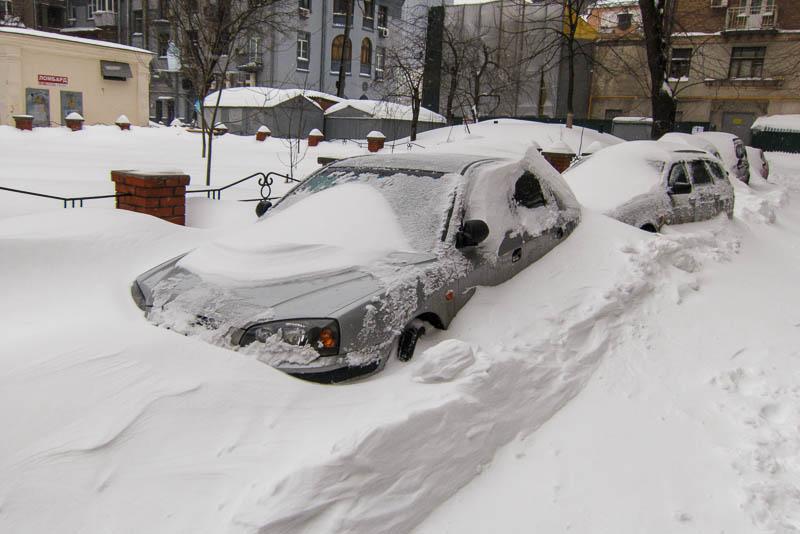 http://lh3.googleusercontent.com/-DMRU6tW2CDY/UU684VnDpNI/AAAAAAAAFPg/5LPAiKIotxQ/s800/20130323-133452_Kiev.jpg