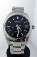 Seiko Grand Seiko : SBGR051P3