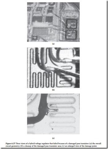 Semiconductors-0134