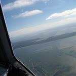 C-17 Flight - Oct 2010 - 071