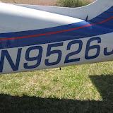 N9526J-042107c