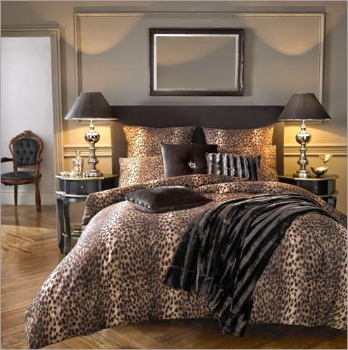 dormitorio-lujoso-elegante