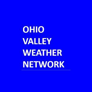 Download OhioValleyWXNetwork For PC Windows and Mac