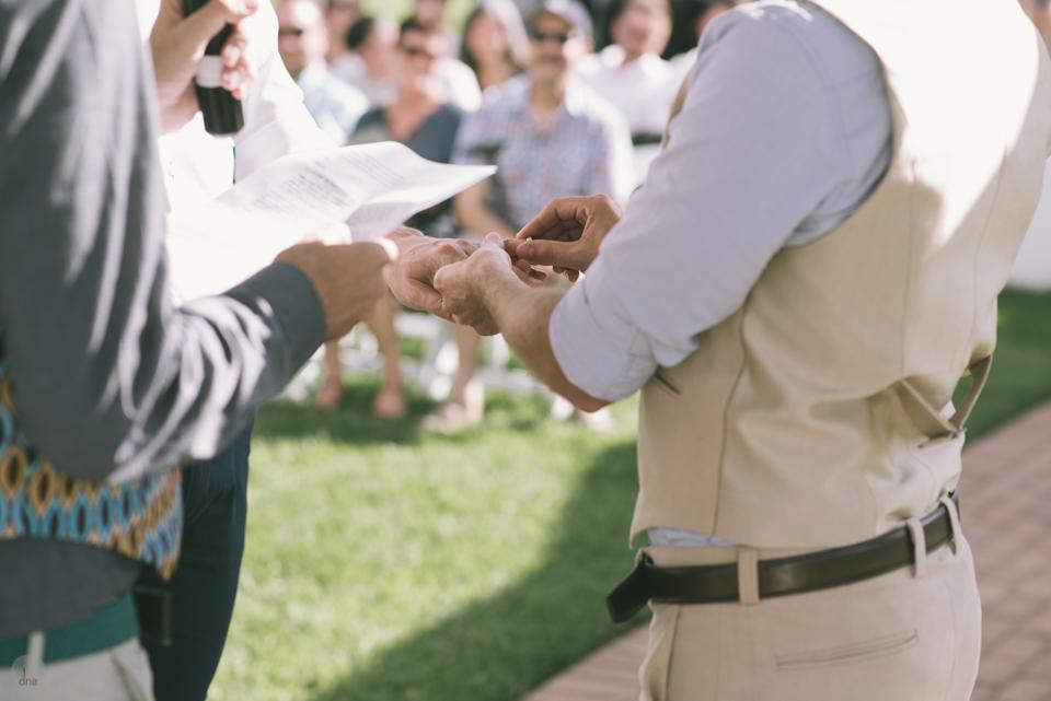 documentary Jean and Djamel wedding Kleinevalleij Wellington South Africa shot by dna photographers 399.jpg
