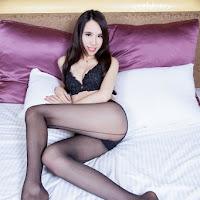 [Beautyleg]2014-06-25 No.992 Alice 0037.jpg