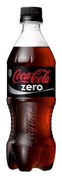 [cocacola-zero-500mlpet%255B3%255D.jpg]