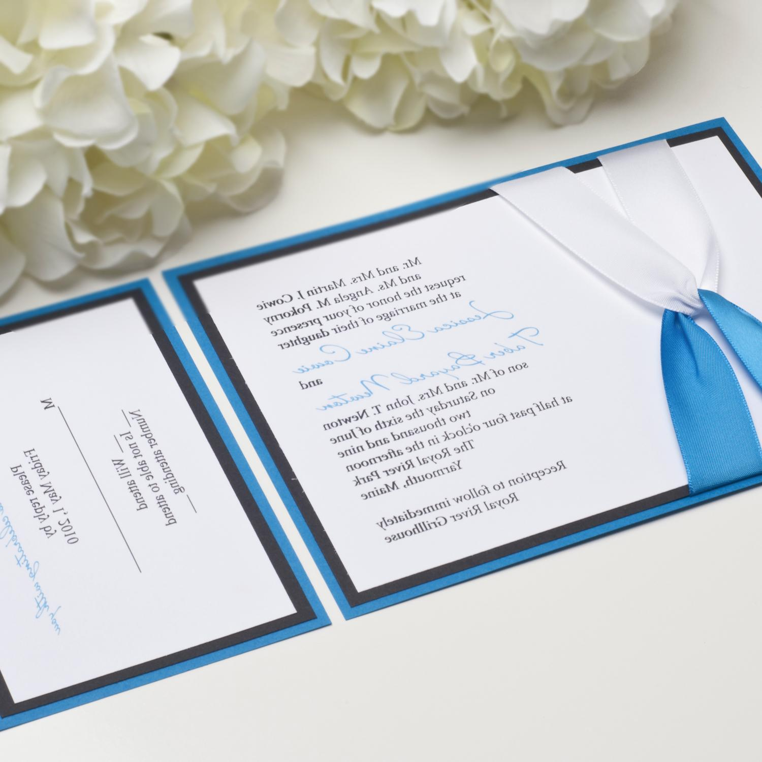 Romantic wedding invitations custom romantic wedding invitations stationery
