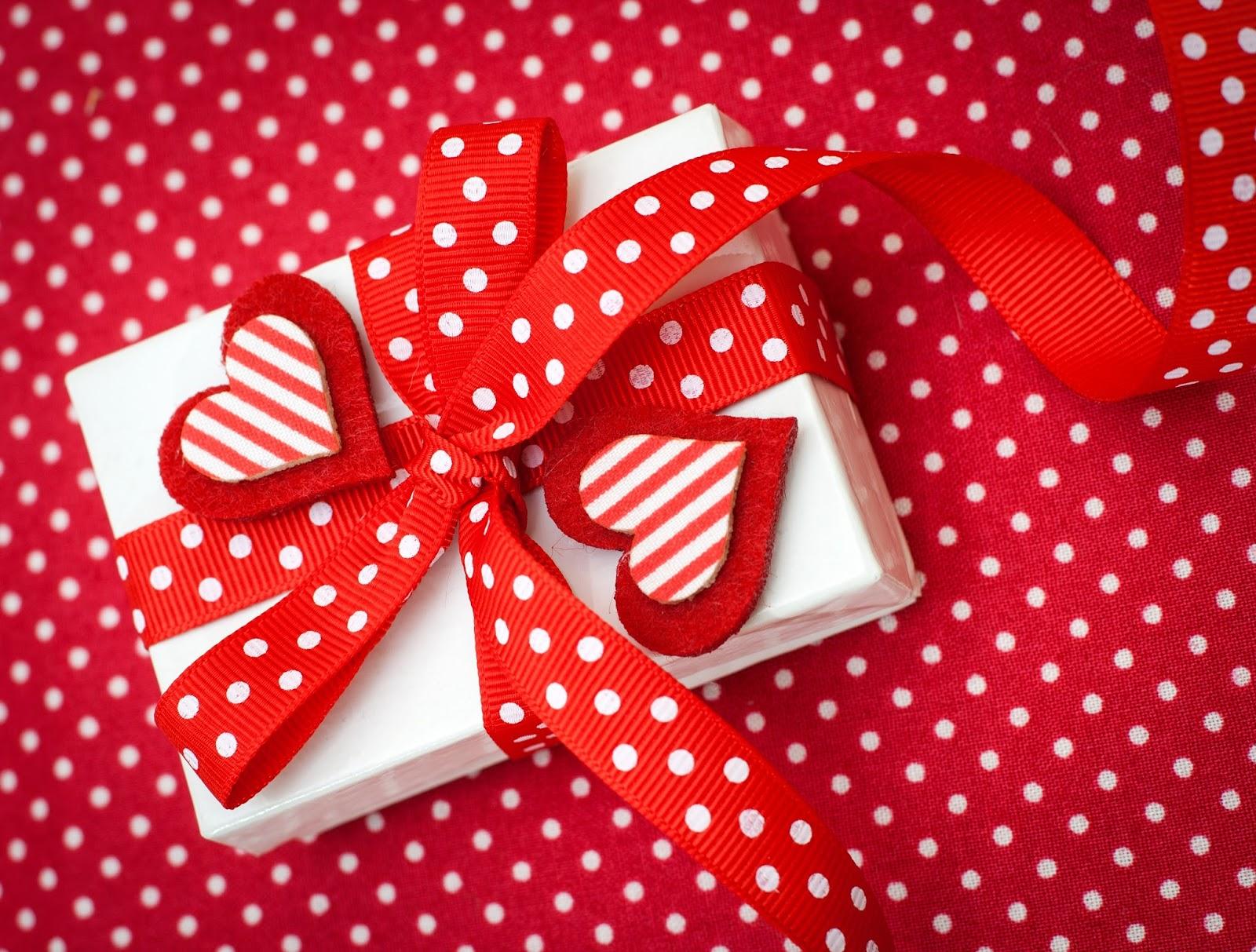 Imagenes De Dia De Sanvalentin - Compartir.me: Imágenes y tarjetas de amor amistad y