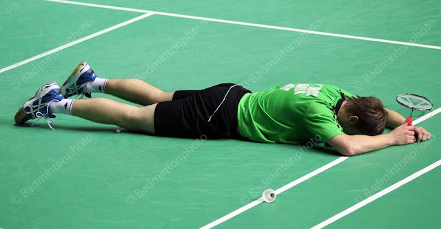 China Open 2011 - Best Of - 111124-1719-rsch7867.jpg