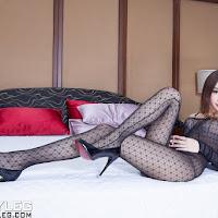 [Beautyleg]2014-09-26 No.1032 Miki 0068.jpg