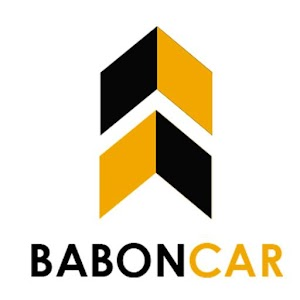 Download BABON CAR For PC Windows and Mac