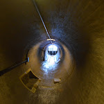 Hoover Dam - 12082012 - 115
