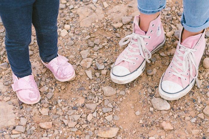 Anasazi Trail (8)