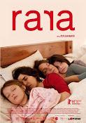 Rara (2016) ()
