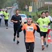 ultramaraton_2015-084.jpg
