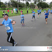 allianz15k2015cl531-0583.jpg