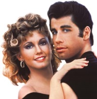 grease_couple2