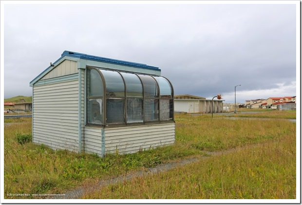 150907_Adak_school_bus_stop_solarium_WM
