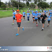 allianz15k2015cl531-0962.jpg
