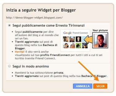 seguire-blog
