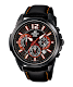 Casio Edifice : EFR-535BL