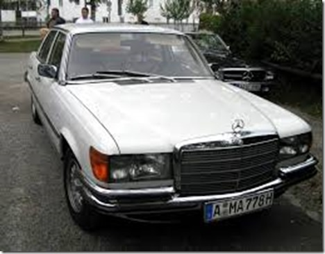 MHV_Mercedes-Benz_W116_1977_01